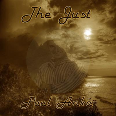The Just Paul Anka - EP - Paul Anka