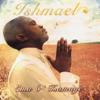 Ishmael - Amasango artwork