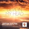 Devil in My Head - Single