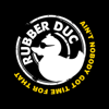 Ain't Nobody Got Time for That - Rubber Duc