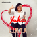Yuka Photo