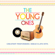 The Young Ones - The Young Ones (Hong Kong Version)