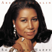 Wonderful - Aretha Franklin