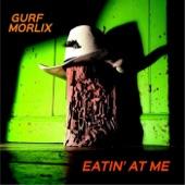 Gurf Morlix - 50 Years