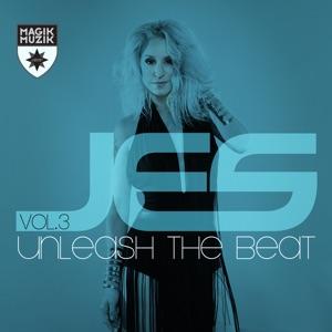 Unleash the Beat 3