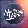 Something More feat MC Alee Single