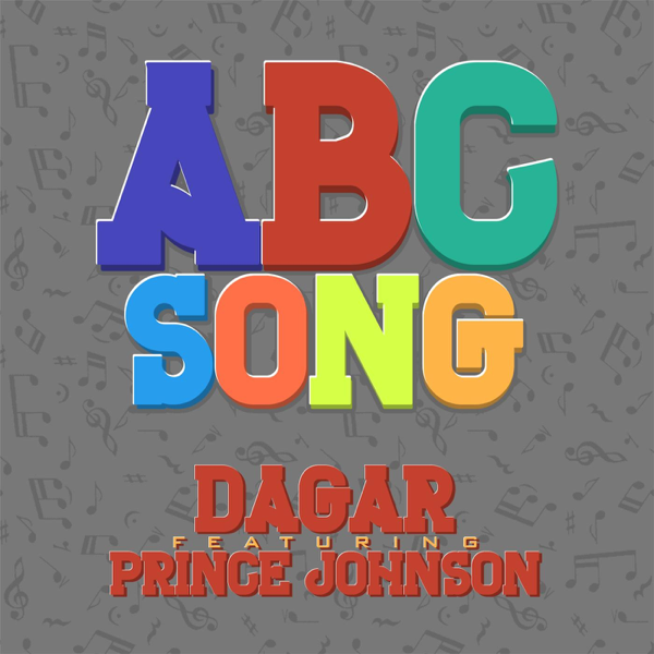 ABC Song (feat  Prince Johnson) - Single by Dagar on iTunes
