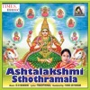 Ashtalakshmi Sthothramala Single