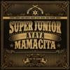 SUPER JUNIOR - THE 7th Album MAMACITA Album