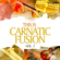 This Is Carnatic Fusion, Vol. 2 - Various Artists