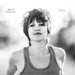 Anaïs Mitchell - Namesake