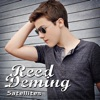 Reed Deming - The List