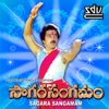 Sagara Sangamam (Original Motion Picture Soundtrack)