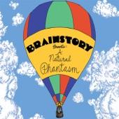 Brainstory - Olde Valley