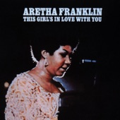Aretha Franklin - Son of a Preacher Man