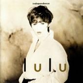 Lulu - I'm Back for More