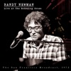Live at the Boarding House, Randy Newman