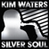 Kim Waters - Go-Go Smooth