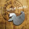 Screw Loose - Rubber Duc