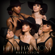 Fifth Harmony - Reflection (Deluxe)