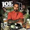 Joe Budden - Sidetracked