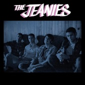 The Jeanies