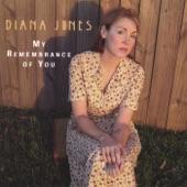 Diana Jones - A Hold On Me
