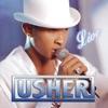 Descargar Tonos De Llamada de Usher