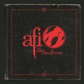 AFI - Girl's Not Grey