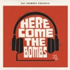 Here Come the Bombs, Gaz Coombes