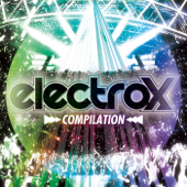 electrox -COMPILATION-