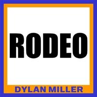Rodeo - Single