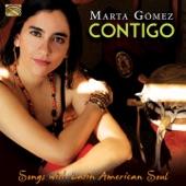 Marta Gómez - La Ronda