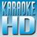 Worth It (Originally by Fifth Harmony) [Instrumental Karaoke] - Karaoke HD