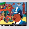 The London Muddy Waters Sessions ジャケット写真
