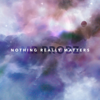 Mr. Probz - Nothing Really Matters artwork