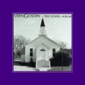 Vern Gosdin - If Jesus Comes Tomorrow (What Then)