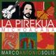 La Pirekua Michoacana Single