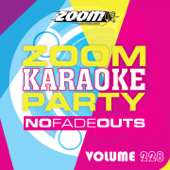 Zoom Karaoke Party, Vol. 228
