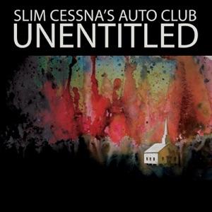 Slim Cessna's Auto Club - My Last Black Scarf