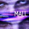 MALL (Music From the Motion Picture), Chester Bennington, Dave Farrell, Joe Hahn, Mike Shinoda & Alec Puro