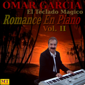Romance En Piano Vol. II