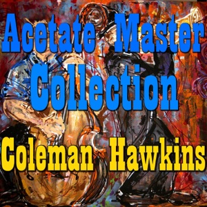Acetate Master Collection Vol.3
