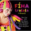 Fíha Tralala A Kamaráti - Various Artists