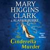 The Cinderella Murder (Unabridged) AudioBook Download
