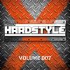Slam! Hardstyle, Vol. 7