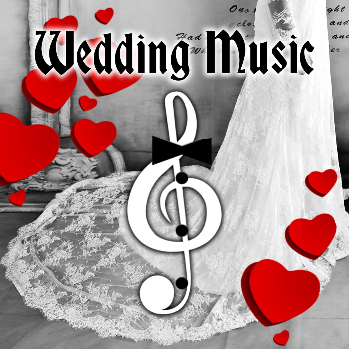 Wedding Music Romantic Piano Music For Wedding Reception