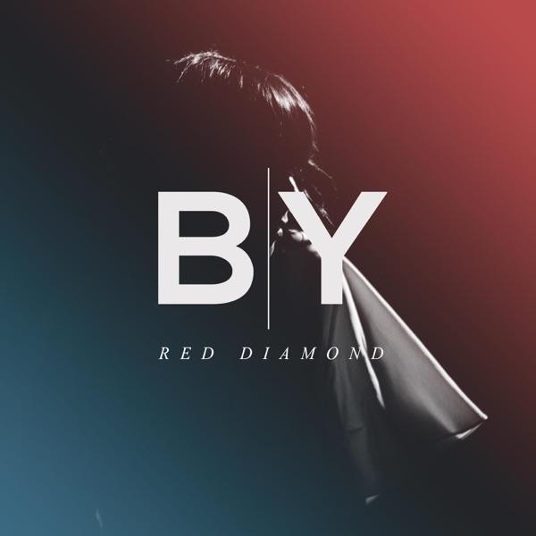 Red Diamond - Single - Best Youth