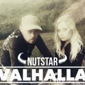 Valhalla artwork