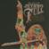 The Whistler - Jethro Tull